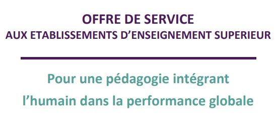 Flyer accompagnement Ecole- Elence